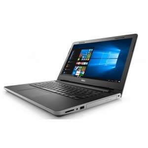Not Dell Inspiron 5570 I7 8550u 8gb 2tb 15 6inc Vid 4gb Hdmi 3usb